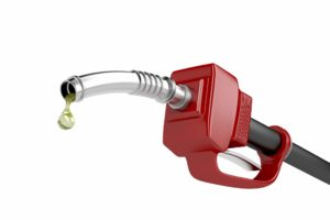 wholesale fuel products