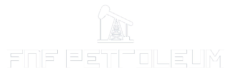 fnf petroleum