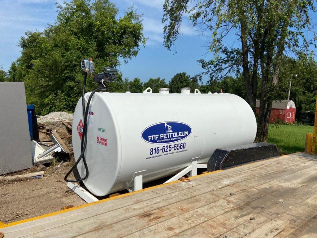 fuel_storage_tank