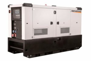 generator-to-onsite-fuel-solutions-4
