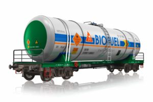 rail-to-onsite-fuel-solutions-