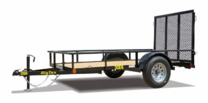 trailer-in-onsite-solutions-(1)