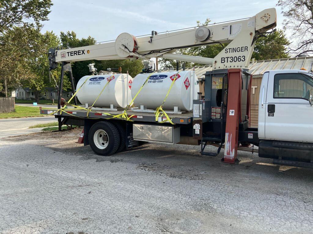 9d40c3d1-072e-47f4-935a-5979c11115b3wholesale fuel distributorJPG